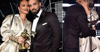 the-rapper-drake-and-rihanna-ends-1