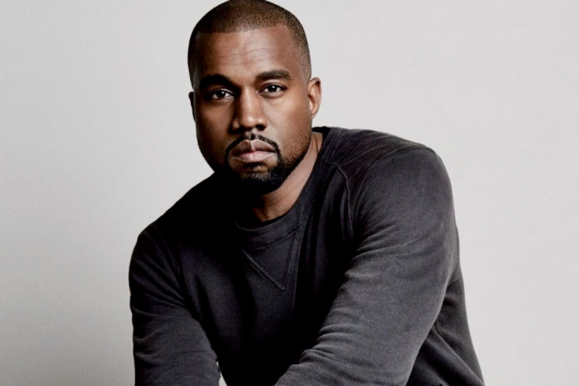 Kanye West is out from mental hospital after 10 days