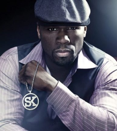 50 cent fashion trends