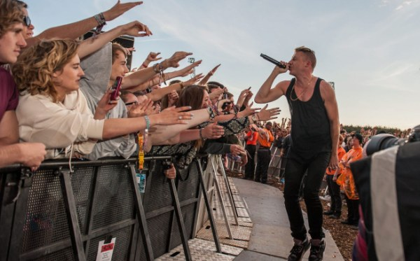 macklemore is not another white rapper
