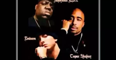 rap songs that should become in movies